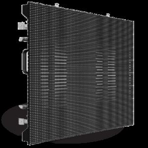 Absen C7 7.8mm (Front)