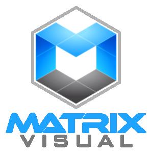 Matrix Visual